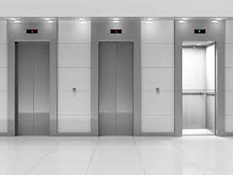 De 'elevator pitch': zin of onzin?