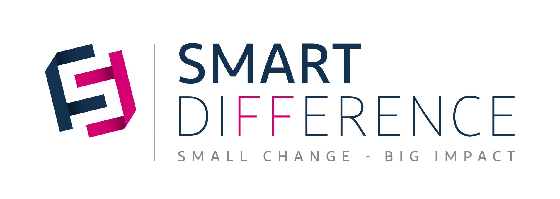Logo Smart Difference